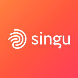 logo_singu