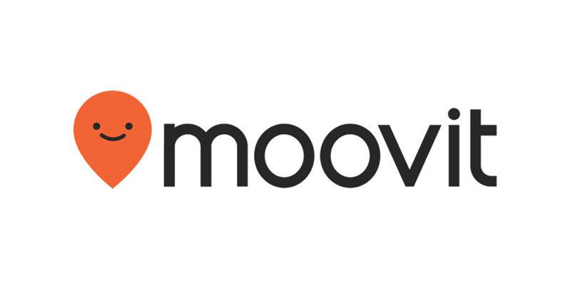 moovit-aplicativo.jpg