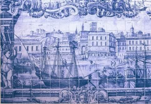 museu-nacional-do-azulejo-em-lisboa-1